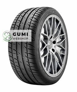 TAURUS HIGH PERFORMANCE - 195/60R15 nyári gumi