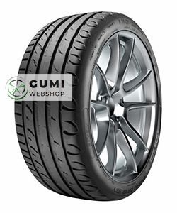 TAURUS ULTRA HIGH PERFORMANCE - 235/35R19 nyári gumi