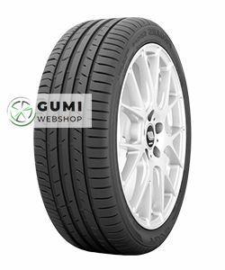 TOYO Proxes Sport SUV - 255/45R20 téli gumi