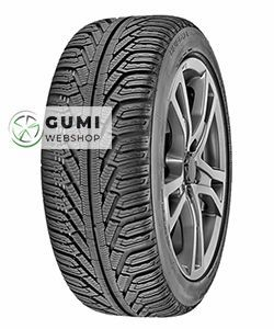UNIROYAL MS Plus 77 - 255/40R19 téli gumi