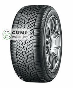 YOKOHAMA BluEarth Winter V905 - 225/40R18 téli gumi