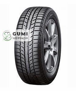 YOKOHAMA W.Drive V903 - 155/70R13 téli gumi