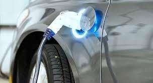 Az új, elektromos autókra való Goodyear gumiabroncs a RunOnFlat technológiának köszönhetően felsőfokú gördülési ellenállást és nedves tapadást, valamint kiterjesztett mobilitást biztosít.