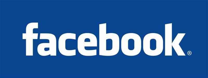 Gumiwebshop már a Facebook-on is!