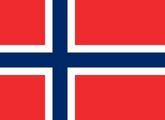 2019-es nyári gumi teszt a Norvég megrendezéssel
