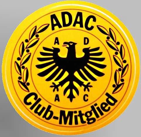 ADAC 2018 nyárigumi teszt: Meglepő helyezések születtek