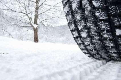 A három leggyakoribb tévhit a téli gumik és a téli közlekedés kapcsán