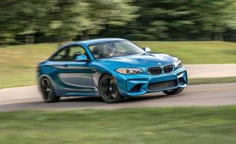 2019-es Tyre Reviews sport UHP nyári gumi teszt