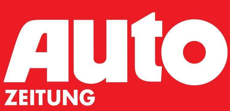 Nyári gumi teszt az Auto Zeitung német autós magazintól.