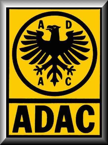 ADAC 2016 nyárigumi teszt
