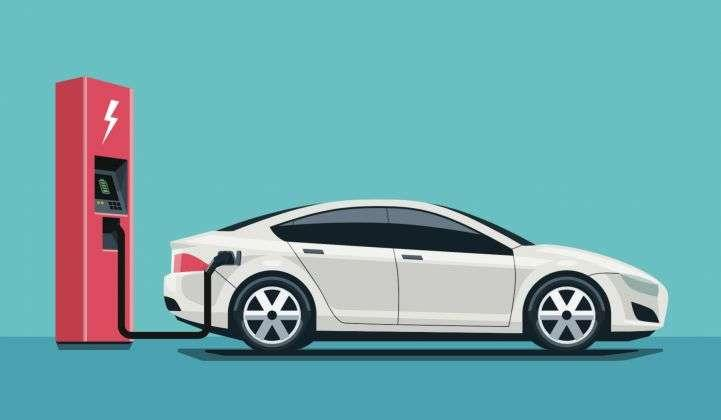 Elektromos autókra is kiválóan alkalmazható nyári gumi a Nokian-tól