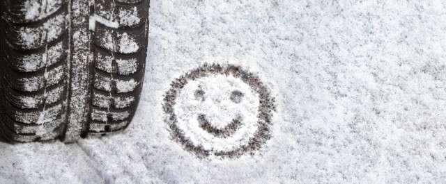 Hasznos szakmai tanácsok a téli gumik biztonságos használatához