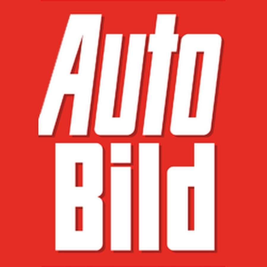 Közúti nyári gumik terepező tudását is tesztelte az AutoBild