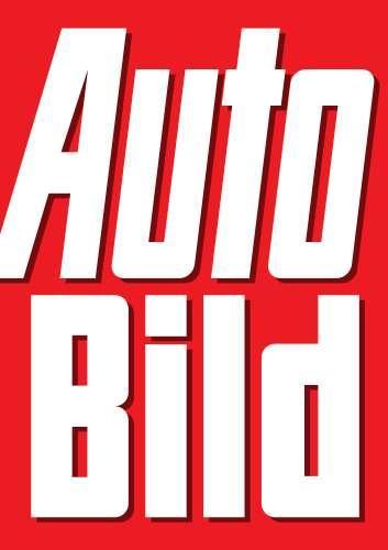 Auto Bild téligumiteszt 2019 – A végeredmény