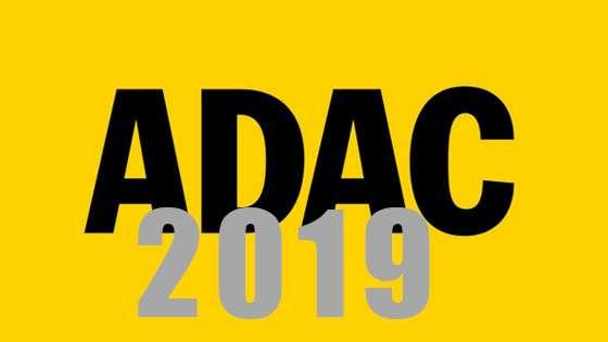 ADAC téli gumi teszt 2019 - Fény derült a győztes abroncsokra!