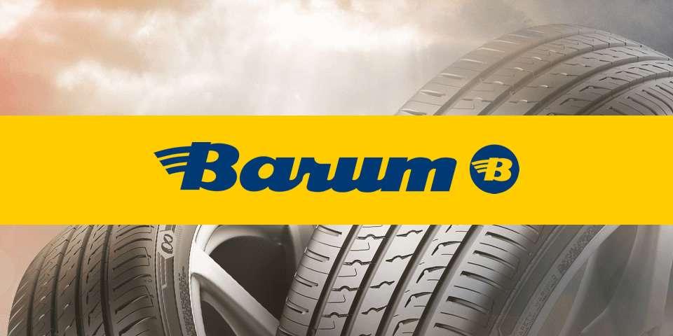 A kiváló minőségű, de rendkívül gazdaságos árú Barum nyári gumik