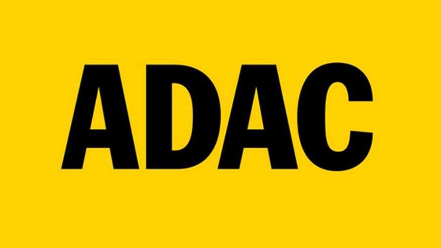 A Bridgestone nyerte az ADAC 2020-as téligumi versenyét!