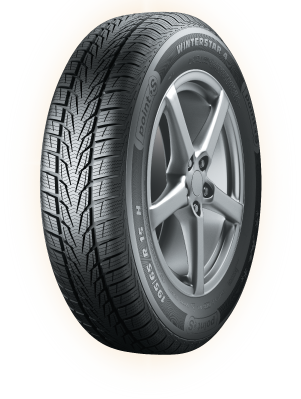header-tyre
