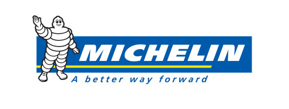 Michelin téligumi